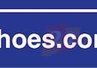 900萬美元?!沃爾瑪收購shoes.com