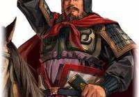 廣州的南越王趙佗來自河北的省會石家莊市嗎?
