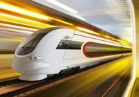 快速崛起的陽邏——未來會有4條地鐵貫穿全城!你會去那裡定居嗎