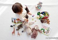 幼師最怕孩子假期養成這8種壞習慣,你的娃中了幾招?