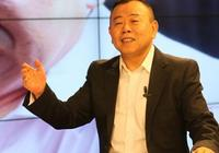 如何評價潘長江在喜劇界的地位?