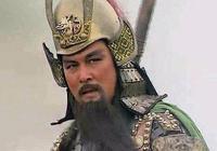 """關羽為什麼會成為""""武聖人""""?替岳飛不服?"""