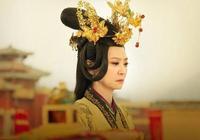 好老婆的不二人選,嫁了個矮窮矬,她卻一步步讓丈夫逆襲成皇帝