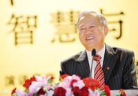 曾仕強:中國式交友的黃金法則