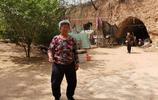 她9歲時不去北京被爺爺養大,看70年後在農村生活成啥樣