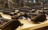 法國人拋棄無託步槍 生產HK416突擊步槍