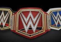 为什么那么多人纠结WWE是真的打还是假的打?