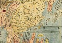 中國知道歐洲發現美洲的消息以後為什麼沒有加入對美洲的爭奪?