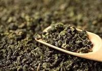 烏龍茶大全?蒐羅頂級烏龍茶?烏龍茶屬於什麼茶?如何品烏龍茶?