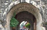 中國唯一保存最好的三國古城,巴蜀第一縣,世外千年古鎮