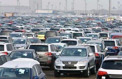 國六標準下國五車會被強制報廢嗎?現在還可以買國五的車嗎?