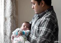科學養育之嬰兒睡眠訓練