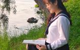 不同鏡頭下的惠州西湖