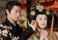 陳曉說出了當初為什麼放棄趙麗穎選擇陳妍希,穎寶心扎的疼不!