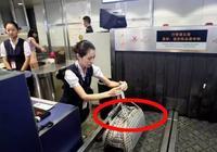 空姐建議:到外地旅遊別隻懂帶護照,帶上這8樣,關鍵時候用處大