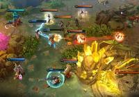 MOBA大作《虛榮》PC中文版下載 中國區玩家可以玩了!