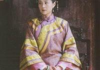 51歲茹萍近況:一婚嫁大18歲老公,二婚帶著7歲女兒嫁劉之冰