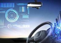 中國自動駕駛專利數量和質量落後於美日企業,百度排名百名以後