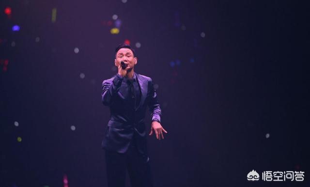 如果劉德華和張學友同時舉辦演唱會,門票價格相同,你會選擇看誰的?為什麼?