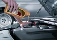 汽車機油到底哪種好,該怎麼選呢?