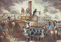 英國陸軍為何沒有皇家頭銜?難道真是因砍下國王腦袋和皇室結仇?