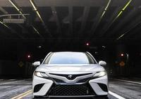 國內銷售14年無罵聲,堪稱最難超越的日系車,不到19萬起步!