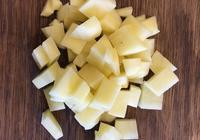 幽門螺旋桿菌的剋星(第三篇)--土豆汁