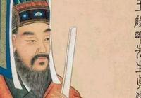 """王陽明心學""""格物致知""""之說(三)"""