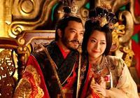 史書上的貓膩:隋文帝楊堅竟是被尼姑帶大的,是故意這麼寫的吧?