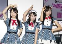 AKB48第九屆選拔總選舉將至,誰能奪冠