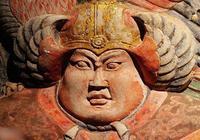 大唐軍隊於公元751年7月在恆羅斯大戰阿拉伯軍隊,為什麼主將高仙芝戰敗不降反升?