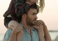 美國隊長克里斯·埃文斯的新片《天才少女》怎麼樣?