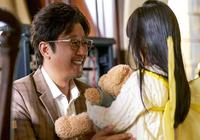 豆瓣怎麼了?鄭愷和劉青雲電影不給結果,郭濤梅婷卻遭3.0分待遇