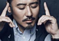 娛樂圈唯一幫吳秀波說話的明星,敢跟王思聰金星直接叫板?