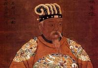 劉邦的傻兒子劉肥為什麼會被李世民當成偶像?對此你怎麼看?