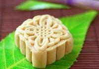 綠豆粉是散的如何成團?
