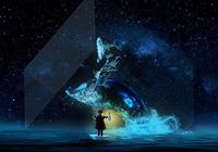 小說:逃離地球,在宇宙深處再造一個地球世界