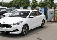 韓系從此翻身?新車上市首月賣出7000+,軸距2.7米,性價比超朗逸