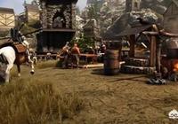 要是在海盜遊戲《ATLAS》中成為金幣大戶,能成為統領一方的強者嗎?