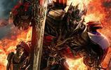 「變形金剛壁紙」精選無水印變形金剛壁紙,Transformers!