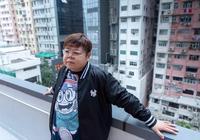 入行超20年!TVB綠葉演員曾代客泊車 終憑《福爾摩師奶》備受關注