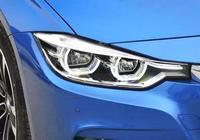 買奧迪A4L不如買它!比奔馳C級大氣 提速7.3秒配8AT 還降6.18萬