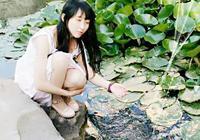 應城美女秀場 薇薇 28歲 摩羯座 咖啡館主