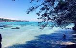 Bali Island——羅曼斯島