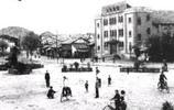 城市的記憶:江西上饒老照片 一起來回顧記憶中的上饒