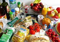 英國研究發現:純素與地中海飲食對心臟健康更好