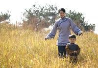 《戰長沙》胡湘君:我屈從於現實的溫暖