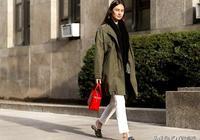 出街穿這三款平底鞋,幫你賺足回頭率