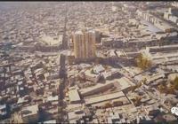 """和田沙漠邊緣的小縣城,因一種""""玉""""名遠揚"""