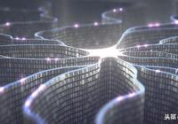 一些關於韓國政府以及產業界發展AI芯片上的信息整理與調研